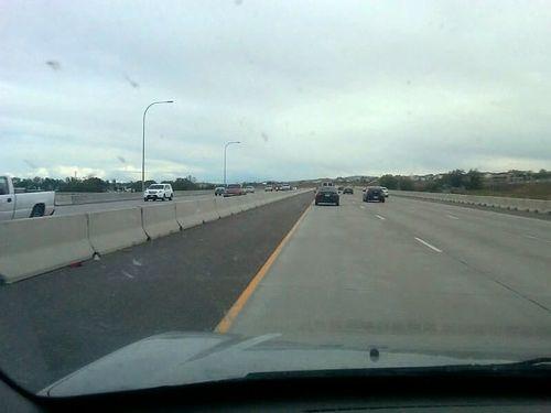 Highway Ugh
