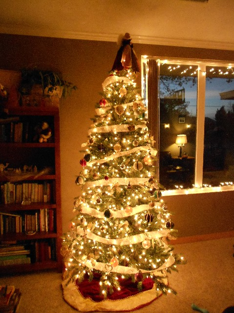 The Tree 2011