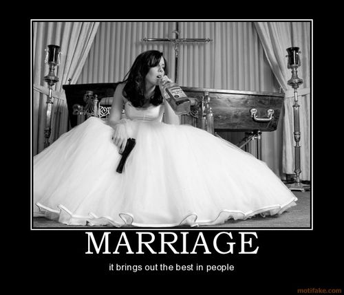 Marriage-marriage-demotivational-poster-1212501732