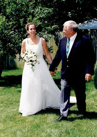 Dad_Mary_Wedding